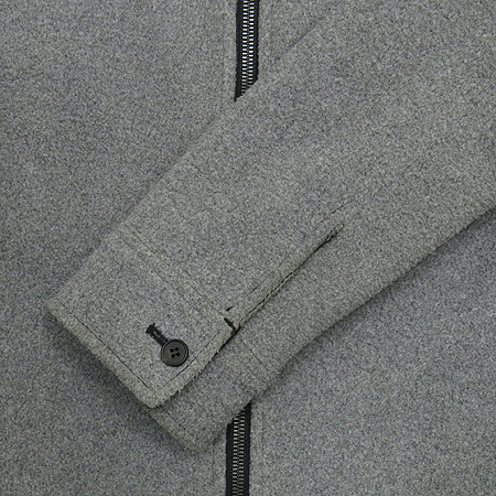 A6(에이식스) 양면 집업 점퍼 이미지4 - 고이비토 중고명품