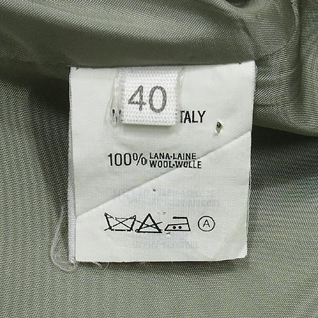 Armani(아르마니) 4버튼 자켓