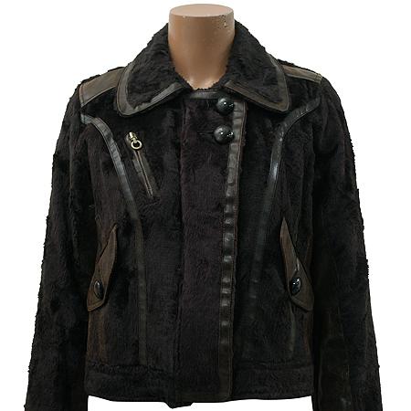 BNX(비엔엑스) 자켓
