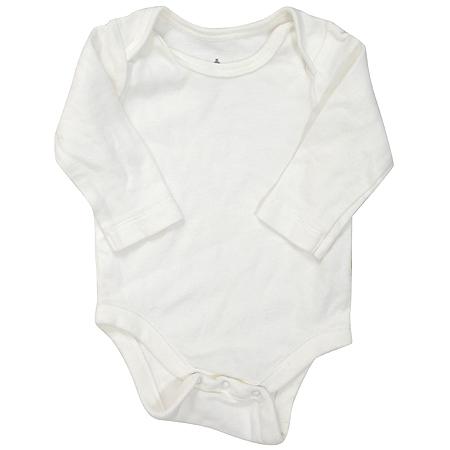 Baby Gap(갭) 유아용 바디 수트