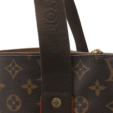 Louis Vuitton(���̺���) M53013 ���׷� ĵ���� ���θ� ��Ʈ��