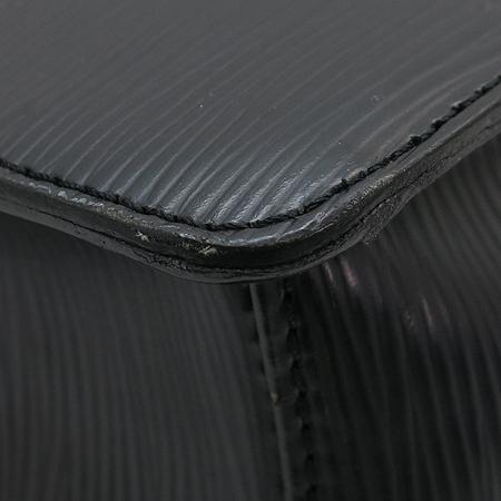Louis Vuitton(루이비통) M54552 에삐 레더 라귀토 서류가방