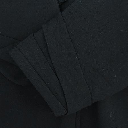VALENTINO(발렌티노) 리본 장식 자켓 [부산센텀본점] 이미지3 - 고이비토 중고명품
