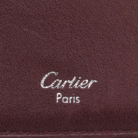 Cartier(��쿡) �ӽ�Ʈ �� ��쿡 3�� ������ [��õ��]