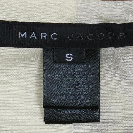 Marc_Jacobs(마크제이콥스) 레오파드 패턴 코트