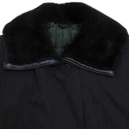 Versace(베르사체) 블랙 컬러 자켓 [부산센텀본점]
