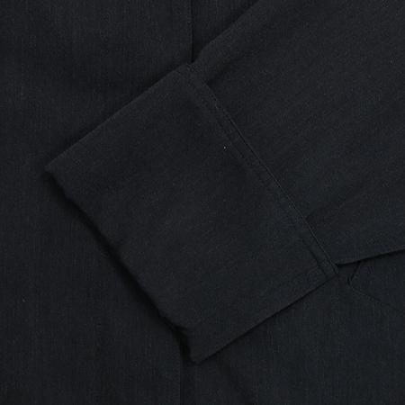 Versace(베르사체) 블랙 컬러 자켓