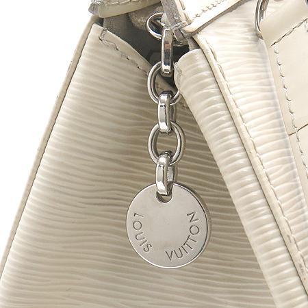 Louis Vuitton(루이비통) M40334 아이보리 에삐 레더 브레아 GM 2WAY