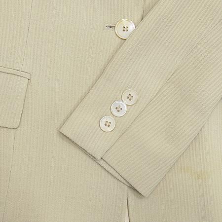 FERRE(페레) 베이지 컬러 자켓