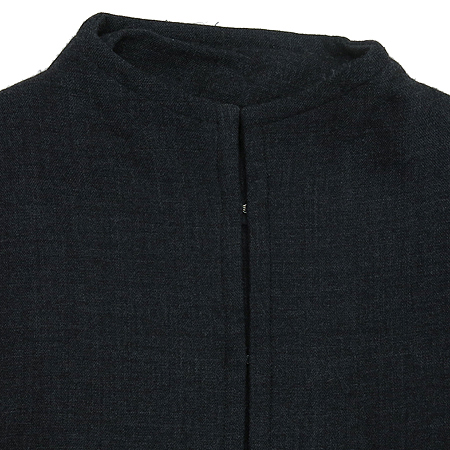 Polo Ralphlauren(폴로) 차이나카라 자켓