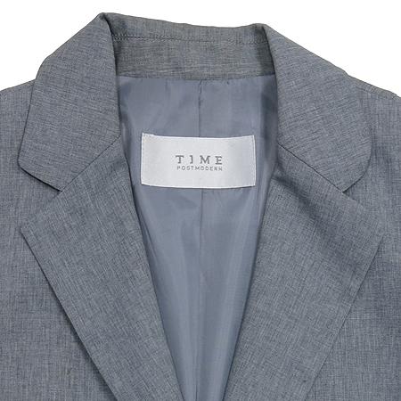 Time(Ÿ��) ���� �÷� ���� SET