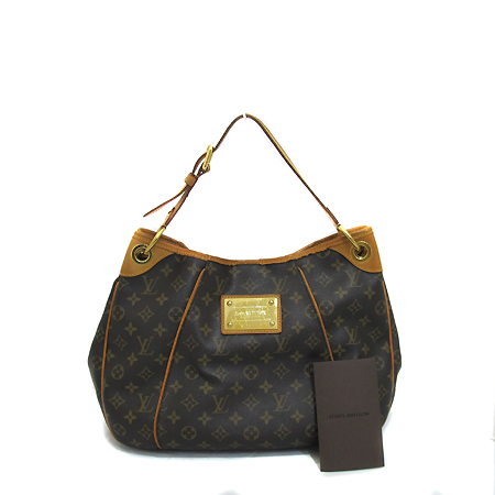 Louis Vuitton(루이비통) M56382 모노그램 캔버스 갈리에라 PM 숄더백 [부천 현대점]