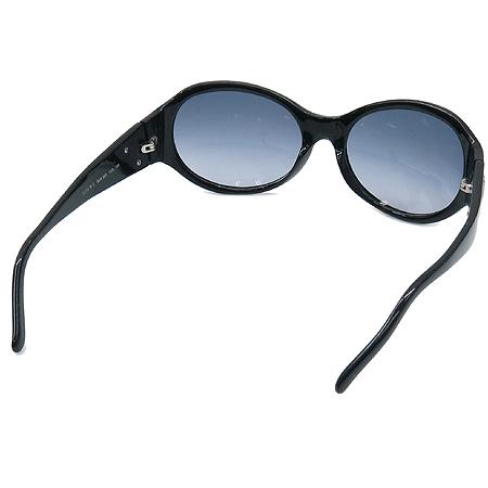 Loewe(로에베) SLW563 측면 장식 블랙 선글라스 [대구반월당본점] 이미지4 - 고이비토 중고명품