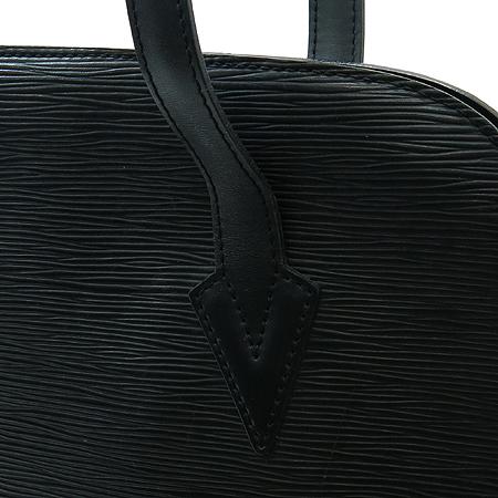 Louis Vuitton(루이비통) M52282 에삐 레더 루삭 숄더백