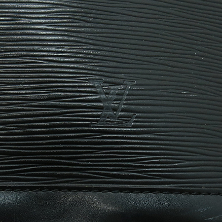 Louis Vuitton(루이비통) M52282 에삐 레더 루삭 숄더백 이미지4 - 고이비토 중고명품