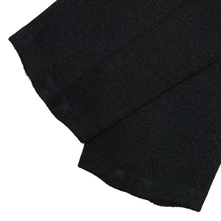 ST.John(센존) 블랙 컬러 바지