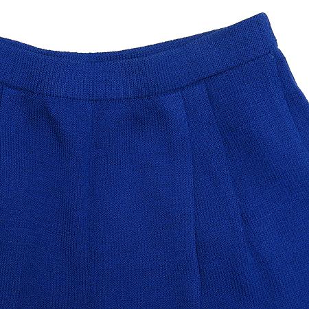 ST.John(센존) 블루 컬러 바지 이미지2 - 고이비토 중고명품