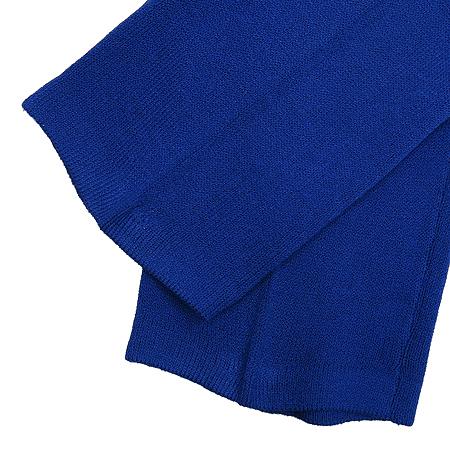 ST.John(센존) 블루 컬러 바지 이미지3 - 고이비토 중고명품
