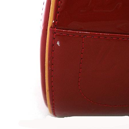 Louis Vuitton(���̺���) M93513 ���� ������ ��ٹ��� ���Ե���̺� ��Ʈ��