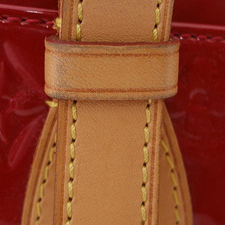 Louis Vuitton(루이비통) M93513 모노그램 베르니 폼다무르 서밋드라이브 토트백