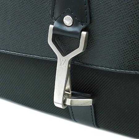 Louis Vuitton(루이비통) M30162 타이가 레더 더소 (데르소) 크로스백