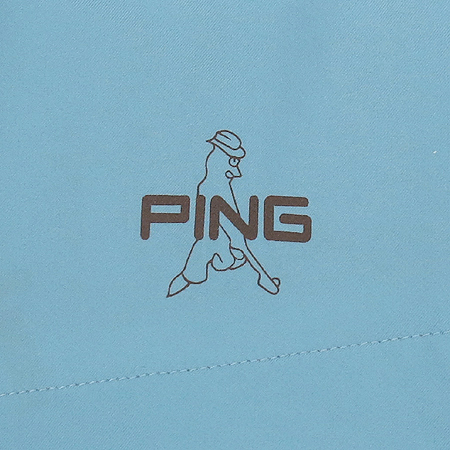 PING(��) GOLF ��ī�� ��� ����