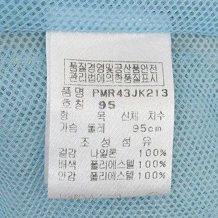 PING(핑) GOLF 스카이 집업 점퍼 이미지5 - 고이비토 중고명품