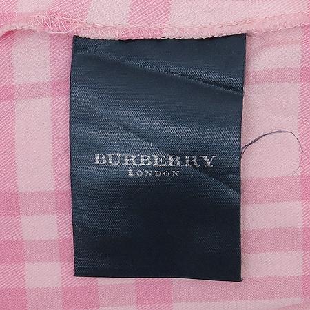 Burberry(������) ��ũ ī�� ���ǽ�