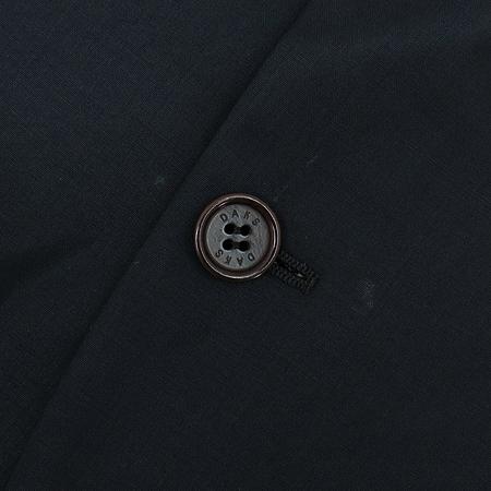 DAKS(닥스) 네이비 정장 자켓