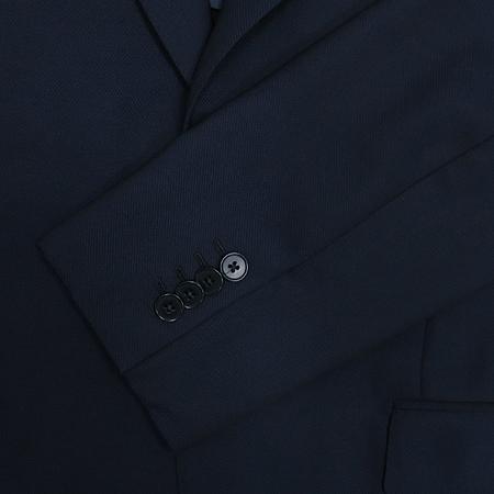 Zegna(제냐) 네이비 자켓 이미지3 - 고이비토 중고명품