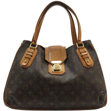 Louis Vuitton(���̺���) M55210 ���׷� ĵ���� �׸�Ʈ(GRIET) �����