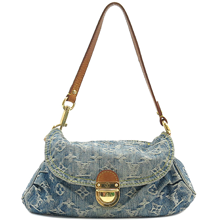 Louis Vuitton(���̺���) M95050 ���� �̴� ����Ƽ �����