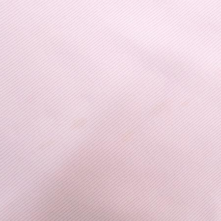 GAP(갭) 핑크 컬러 나시