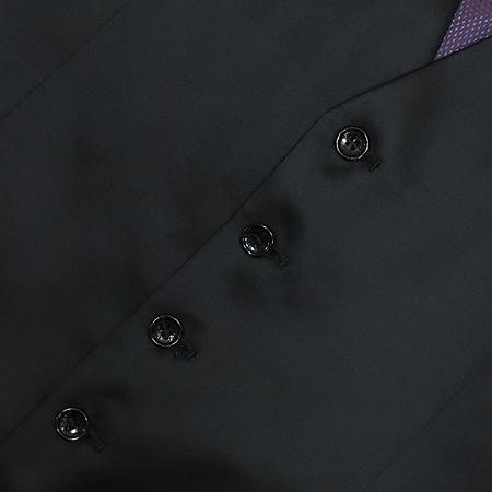 D&G(돌체&가바나) 투톤 컬러 베스트 이미지3 - 고이비토 중고명품
