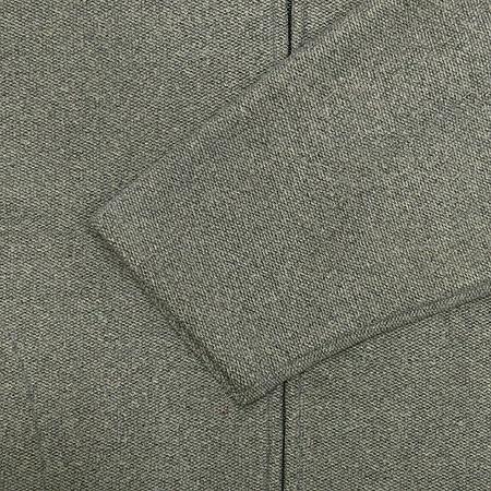 Zegna(제냐) 그레이 컬러 집업 가디건 [동대문점] 이미지3 - 고이비토 중고명품