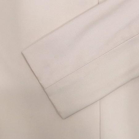PACO RABANNE(파코라반) 연핑크 컬러 자켓