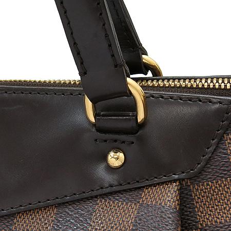 Louis Vuitton(루이비통) N41103 다미에 캔버스 웨스트민스터 GM 숄더백 [부천현대점] 이미지3 - 고이비토 중고명품