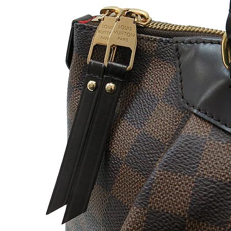 Louis Vuitton(루이비통) N41103 다미에 캔버스 웨스트민스터 GM 숄더백 [부천현대점] 이미지4 - 고이비토 중고명품