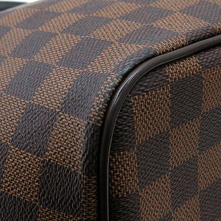 Louis Vuitton(루이비통) N41103 다미에 캔버스 웨스트민스터 GM 숄더백 [부천현대점] 이미지5 - 고이비토 중고명품
