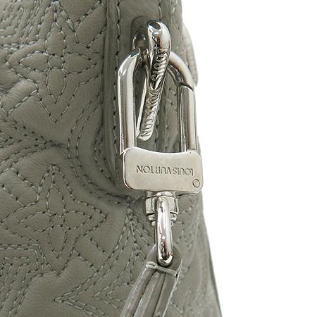 Louis Vuitton(루이비통) M97063 앤테이아 익시아 PM 스모키 2WAY [강남본점]