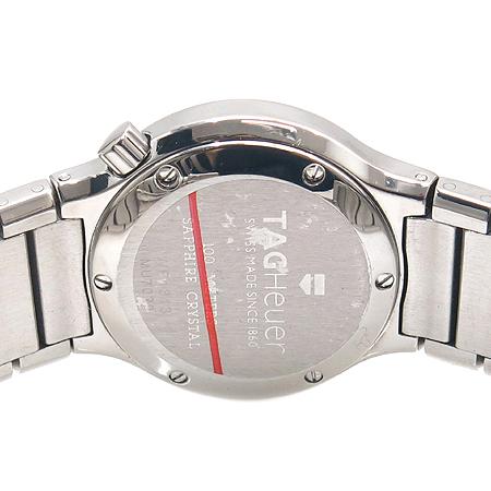 Tag Heuer(태그호이어) WP1312 ALTER EGO 여성용 자개판 스틸 시계