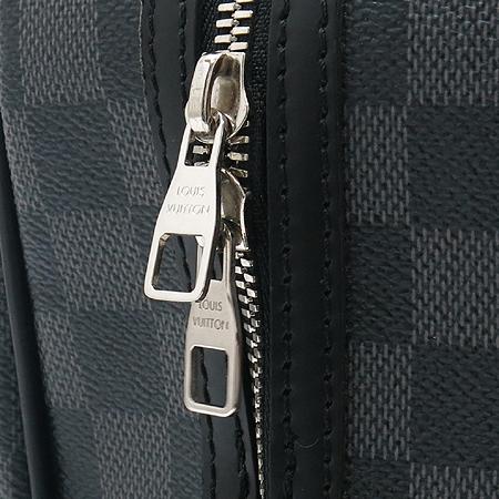 Louis Vuitton(���̺���) N45252 �ٹ̿� ����Ʈ ĵ���� ���̿� ũ�ν���