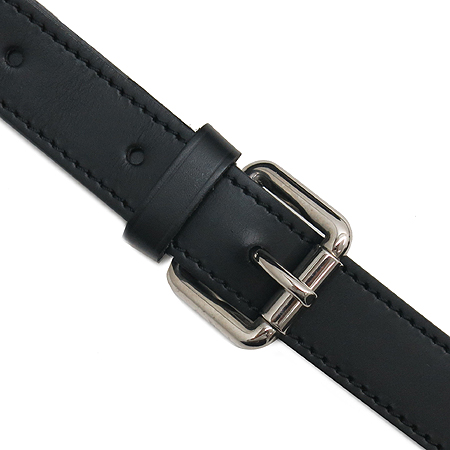 Louis Vuitton(루이비통) N45252 다미에 그라피트 캔버스 아이오 크로스백 이미지5 - 고이비토 중고명품