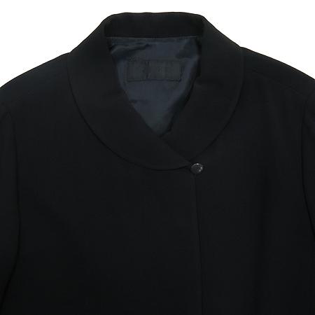 Mine(마인) 블랙 컬러 자켓 이미지2 - 고이비토 중고명품