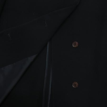 Mine(마인) 블랙 컬러 자켓 이미지3 - 고이비토 중고명품