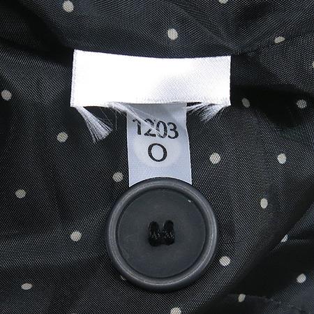 MARKS & SPENCER(막스엔스펜서) 블랙 컬러 자켓 이미지4 - 고이비토 중고명품