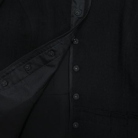 Ana Capri(아나카프리)  블랙 컬러 자켓