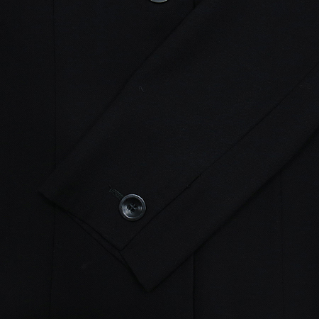 Max Mara(막스마라) 블랙 컬러 정장