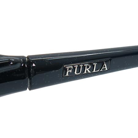 FURLA(�Ƕ�) MISA SU4703 �? ���� ���۶� [�λ꺻��]