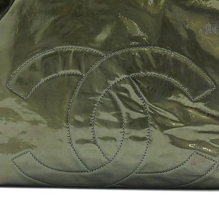 Chanel(샤넬) A40353 봉봉(BON BONS) 페이던트 은장 체인 숄더백 [부산본점]